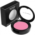 Mac sheertone blush pink swoon shade A55 (made in canada)-6gm